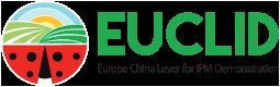 Logo EUCLID